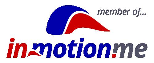 member-of-me-logo