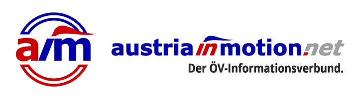 austria in motion